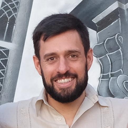 Fidel Ramos